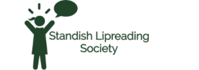 Standish Lipreading Society